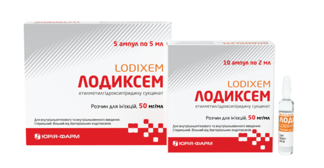 Lodixem_big-small_ampula