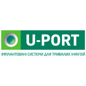U-PORT_LOGO_UA-системи