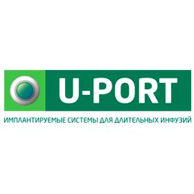 Ю-порт
