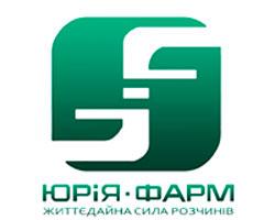 yuf_logo