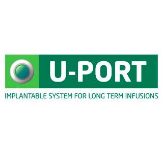 U-PORT_LOGO_EN_1