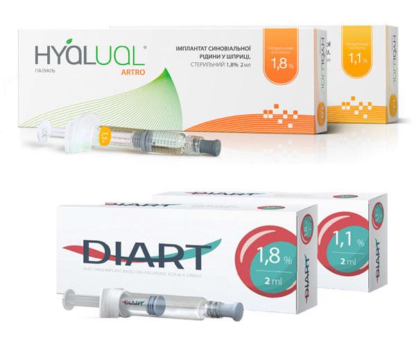 hyalual-artro-diart