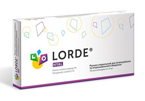lorde-hyal_ua