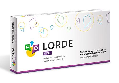 lorde-hyal_en
