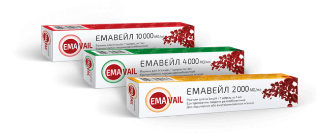 Emavail_packs_small